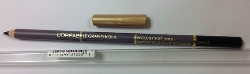 Le Grand Kohl Perfectly Soft Liner