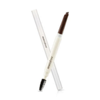 Eco Eyebrow Pencil