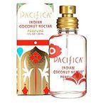 Indian Coconut Nectar - spray perfume