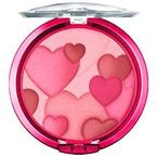 Happy Booster Glow & Mood Boosting Blush - Rose