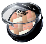 Master Hi-Light Bronzer Powder