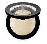 Microsmooth Luminizer