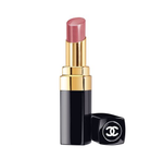 Rouge Coco Shine Lip Colour - Boy