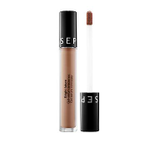 Bright Future Gel Serum Concealer