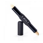 Studio Line Lip Primer & Plumper