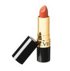 Super Lustrous Lipstick - Toast of New York