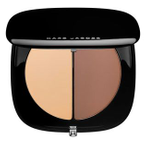 #Instamarc Light Filtering Contour Powder in Mirage Filter 40