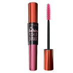 The Falsies Push-Up Drama Mascara