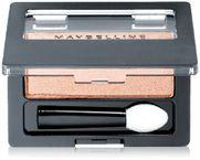 Maybelline Expert Wear Eyes Eyeshadow in Silken Taupe