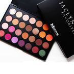 Jaclyn Hill Favorites Palette