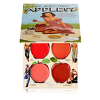 How 'Bout Them Apples? Cheek & Lip Cream Palette