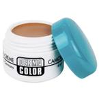 DERMACOLOR Camouflage Cream