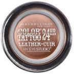 ColorTattoo 24HR Leather By Eyestudio Cream Gel Eye Shadow - 'Creamy Beige'