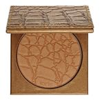 Amazonian Clay Waterproof Bronzer - Park Ave Princess