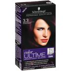 Color Ultime Color Cream