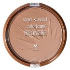 Color Icon Bronzer - Ticket to Brazil