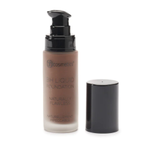 Naturally Flawless Liquid Foundation