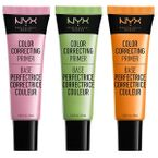 Color Correcting Primer Base