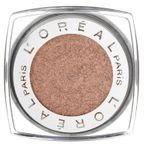 Infallible 24 HR Eye Shadow - Amber Rush