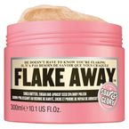 Flake Away Spa Body Polish