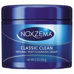 CLASSIC CLEAN Original Deep Cleansing Cream