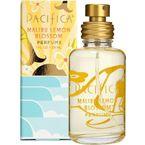 Malibu Lemon Blossom Spray Perfume