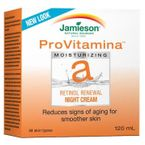 ProVitamina Retinol Renewal Night Cream