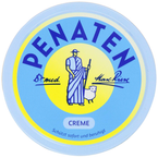 Medicated Penaten Cream