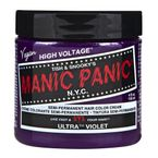 Ultra Violet Classic High Voltage