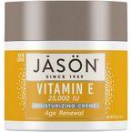 Vitamin E 25,000 IU Moisturizing & Age Renewal Creme