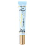 Shadow Insurance Anti-Crease Eyeshadow Primer