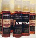 Stung - Lip Plumper