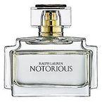 Notorious Eau de Parfum Spray