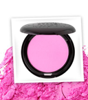 Custom Color Blush
