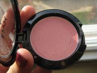 Rouge Cream Blush - Boho Chic