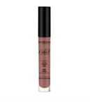 Deborah Milano Fluid Velvet Matte Liquid Lipstick