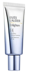 Enlighten Even Effect Skintone Corrector SPF 30 [DISCONTINUED]