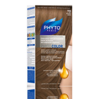 Phytocolor Permanent Hair Color