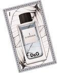 Fragrance Anthology - 1 - Le Bateleur (The Magician)