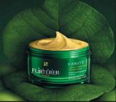 KARITÉ Intense Nourishing Mask for very dry, damaged hair