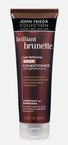 Brilliant Brunette Light Reflecting Conditioner