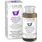 Ion Color Brilliance Absolute Perfection Booster Step 1