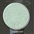 Veluxe Pearl - Aquavert