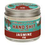 Hand Shit Hand Cream - Jasmine Fig