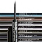Long Lasting Eyeliner Pen
