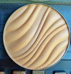 Mineral Wear Talc-Free Mineral Airbrushing Bronzer SPF 30