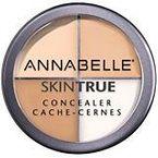 Skin True Concealer