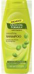 Olive Oil Formula Smoothing Shampoo