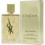 Cinema Eau de Parfum