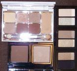 Eye Shadow Palette - Perfectly Neutral